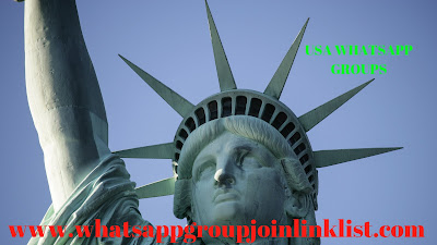 www.whatsappgroupjoinlinklist.com