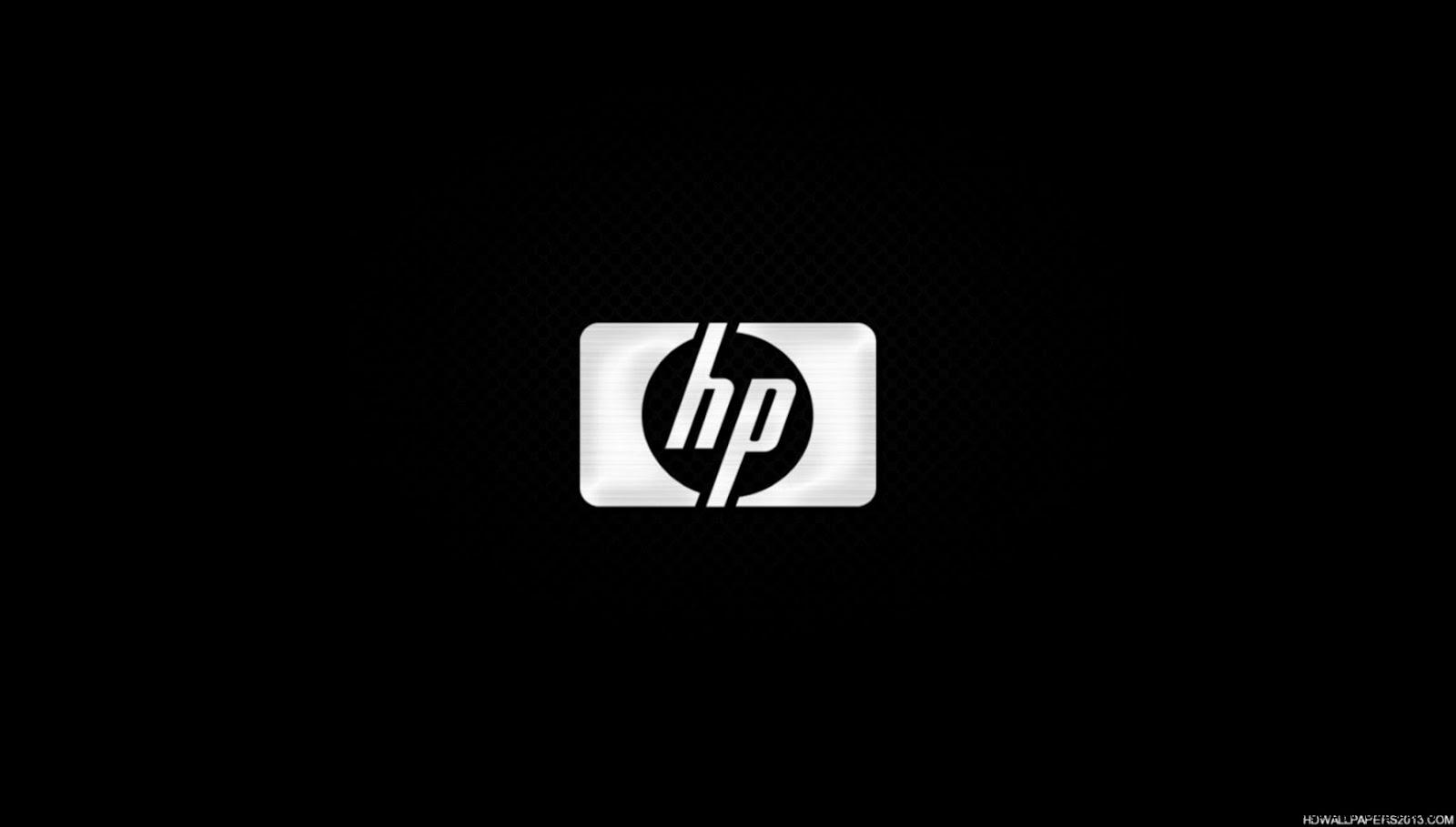 Dont Touch My Laptop Hd Wallpaper Hp Carbon Logo Hd Wallpaper Gallery