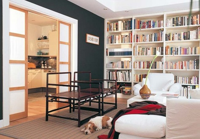 Home interior decor with red accents home decor catalogs - Home interior decorating catalogs ...
