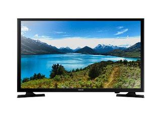 Harga TV Samsung LED dan LCD