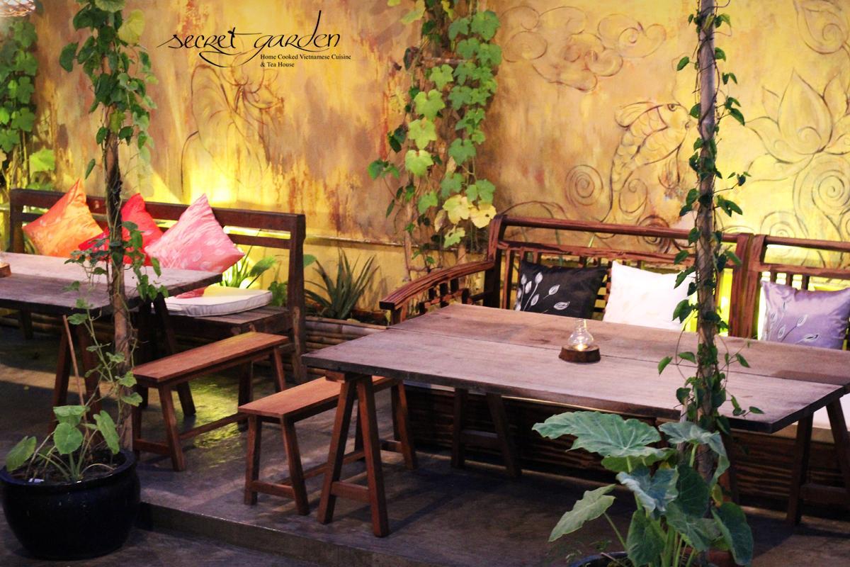 10 Nhà hàng Hội An ngon nổi tiếng giá rẻ đáng để thưởng thức