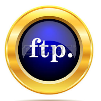 Definisi FTP