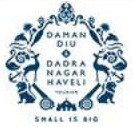 U.T. Administration of Daman and Diu Recruitment