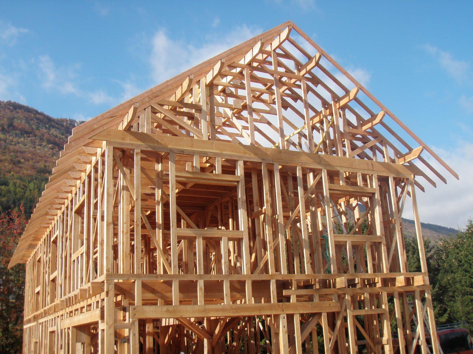 autoconstruction bois et paille en vall e d 39 ossau 64 maison en paille technique greb k sako. Black Bedroom Furniture Sets. Home Design Ideas