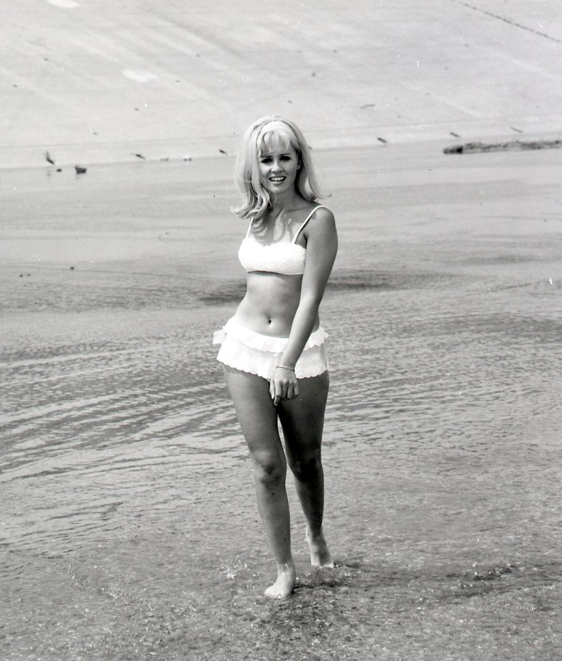 images Melody Patterson