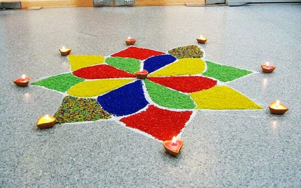 Diwali rangoli design, Diwali special rangoli design, Beautiful designs of rangoli for diwali, Easy rangoli design for diwali, Rangoli designs for diwali, Diwali rangoli designs with flowers, Rangoli designs for diwali 2018, Easy rangoli designs for diwali, Diwali rangoli images, Rangoli photos, Easy rangoli designs, Rangoli designs, Simple rangoli designs, Rangoli images download