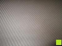 Rückseite: Yogamatte »Shitala« / Umweltfreundliche und hypo-allergene TPE-Matte, weich und rutschfest, ideal für alle Yoga-Lehrer und Yogis / Maße: 183 x 61 x 0,5cm / In vielen Farben erhältlich.