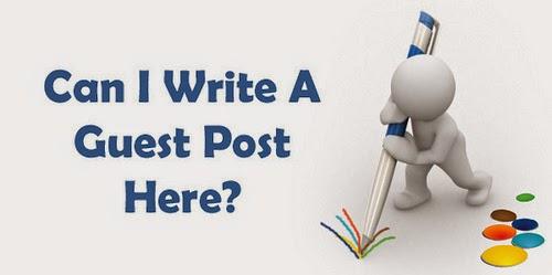 Ofrece un artículo tuyo a otros sitios con tu enlace