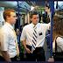¿Su Iglesia realiza Milagros? La Respuesta de un Misionero Mormón