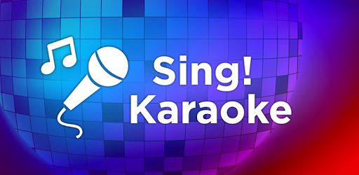 The introduction karaoke smule guide karaoke smule karaoke by smule karaoke is an application for android smartphone hp today having a database of artists and songs are full it can even add your own stopboris Gallery