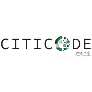 CITICODE LTD. (5FH.SI) @ SG investors.io