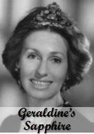 http://orderofsplendor.blogspot.com/2016/10/tiara-thursday-queen-geraldines.html