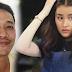 Liza Soberano's Dad Wants Her To Join Binibining Pilipinas