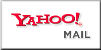 daftar-email-gratis-yahoo