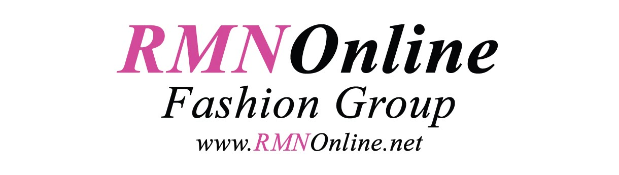 #RMNOnline Fashion Group/Women's Fashion/Plus Size/Dresses/Swimwear/Tops/Bottoms/Summer Clothes