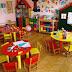 """""""Λουκέτο"""" στους Δημοτικούς Παιδικούς Σταθμούς και απεργία των εργαζομένων"""