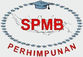 Pendaftaran Online SPMB 2016 (PTN dan PTS)