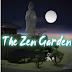 The Zen Garden Game Crack, Tips, Tricks & Cheat Code
