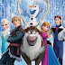 Amazing And Interesting Facts About The Movie, Frozen