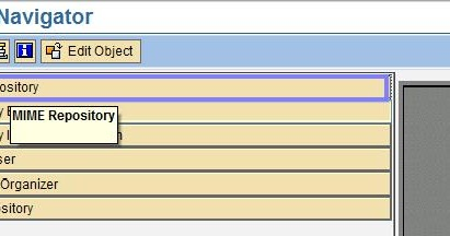 Image in Mail body in ABAP | SAP Online Guides