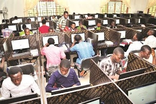FG Lifts Ban on Post-UTME Screening by Universities – Minister of Education Reveals