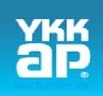 Lowongan Kerja Terbaru PT.YKK ZIPCO INDONESIA