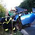 Tödlicher Verkehrsunfall auf der A46 zwischen Erkelenz und Hückelhoven