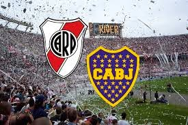 River Plate vs Boca Juniors highlights Sunday 5/10/2014