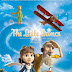 The Little Prince (2015) BRRip 480P 275MB English ESubs