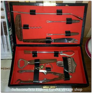 http://www.eurekashop.gr/2015/04/bar-set-1960s.html