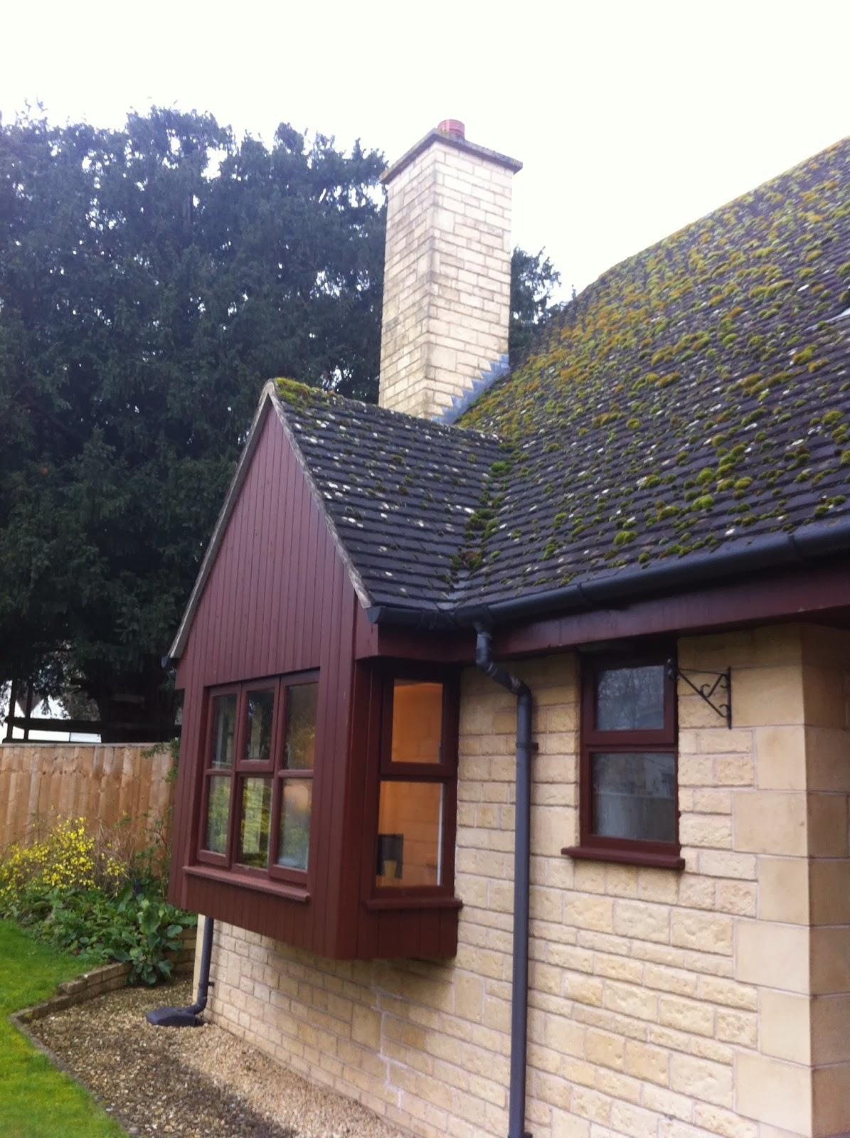 New-house-window-Gallery