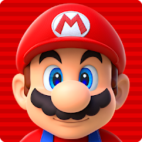 Super-Mario-Run-v3.0.8-(Latest)-APK-for-Android-Free-Download