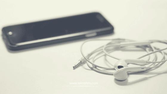 Aplikasi Pemutar Musik Mp3 Terbaik untuk Android