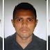 Polícia prende pai por obrigar filha de 14 anos a se prostituir no Maranhão