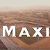 VIDEO: Maxi - Doingz (@maxichocomilo) cc. @vechilz
