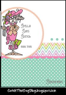 http://catchthebugblog.blogspot.com/2019/03/stella-says-sketch-challenge-705.html