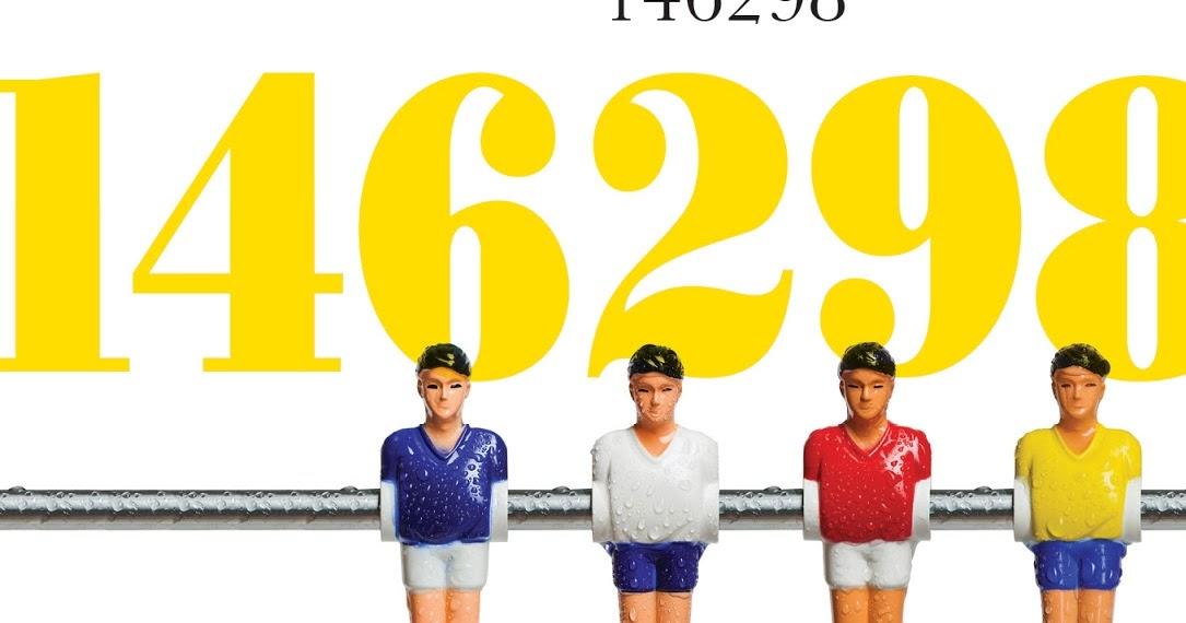 """Résultat de recherche d'images pour """"146298"""""""