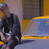 New Video | Young Killer Msodoki–Mtafutaji
