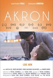 Watch Akron Online Free 2015 Putlocker