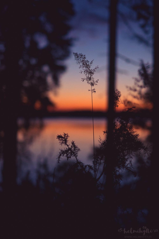 hiljaisuuden-pelko