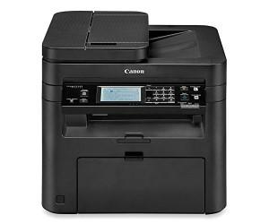canon-imageclass-mf227dw-driver-printer