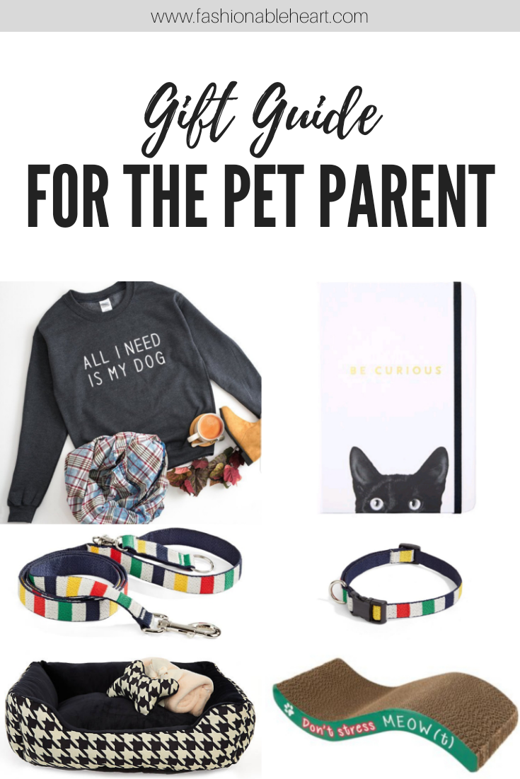 bblogger, bbloggers, bbloggerca, canadian beauty bloggers, lifestyle, lbloggers, christmas, holiday, gift guide, for the pet parent, dogs, cats, pets, gifts, list, hudson bay, petsmart, chapters, chapters indigo, etsy, ideas