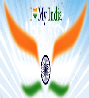 I-love-my-indiacrepubliccday-image