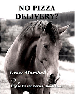https://www.amazon.com/Pizza-Delivery-Horse-Haven-Book-ebook/dp/B01FWMONR6/ref=sr_1_1?ie=UTF8&qid=1465756914&sr=8-1&keywords=marshall+no+pizza+delivery