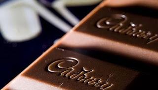 Ingin Jantung Sehat? Yuk Komsumsi Tiga Keping Coklat Setiap Hari untuk Menjaga Kesehatan Jantung