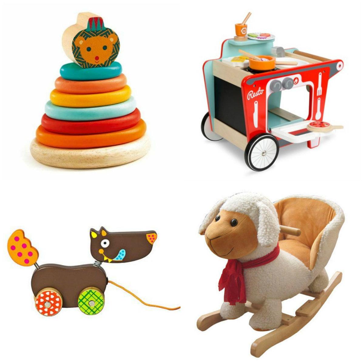 nous les mamans le jeu chez le jeune enfant. Black Bedroom Furniture Sets. Home Design Ideas