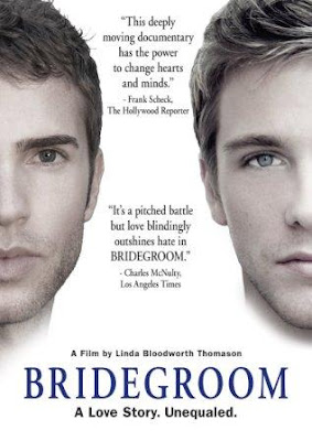 Bridegroom, film