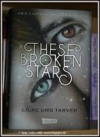 http://ruby-celtic-testet.blogspot.com/2016/06/these-broken-stars-lilac-und-tarver-von-amie-kaufmann.html
