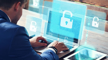 Seguridad informática en contexto