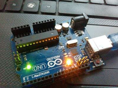 How to correctly read hex string from serial port? : arduino